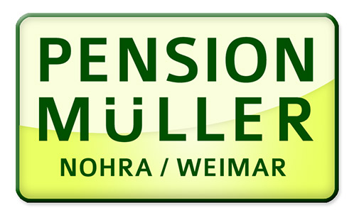 Pension-Müller
